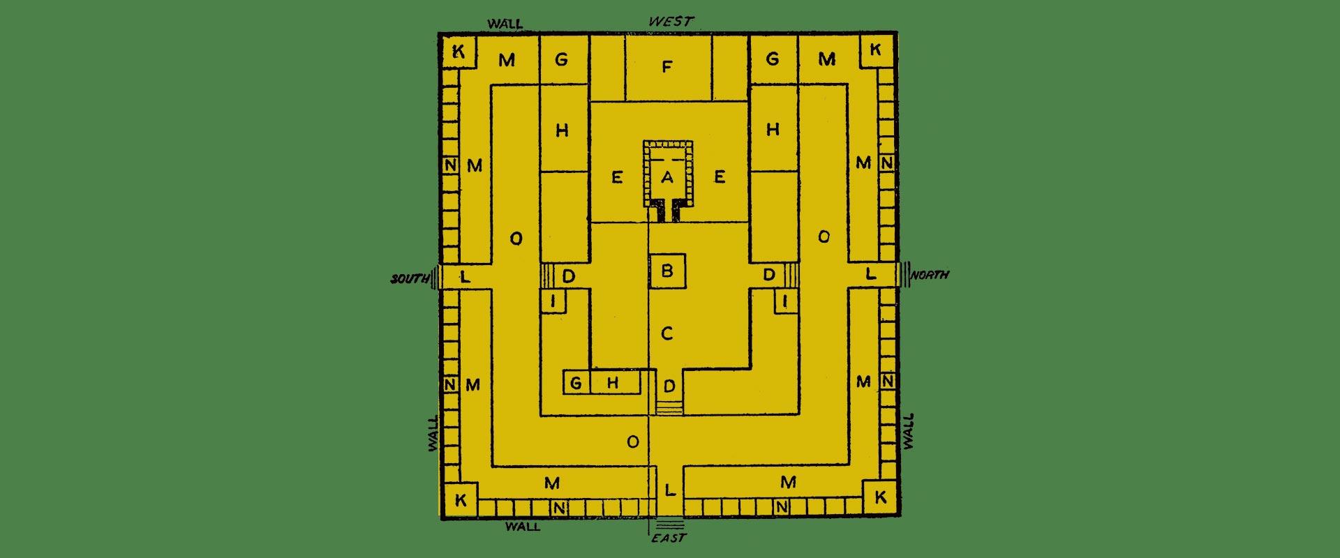 terceiro-templo