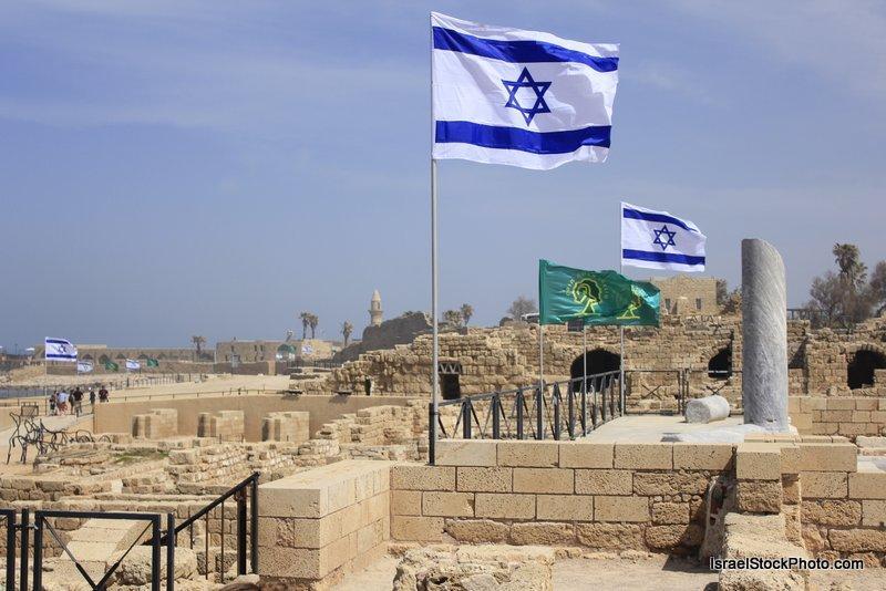 Caesarea Maritima 171_1