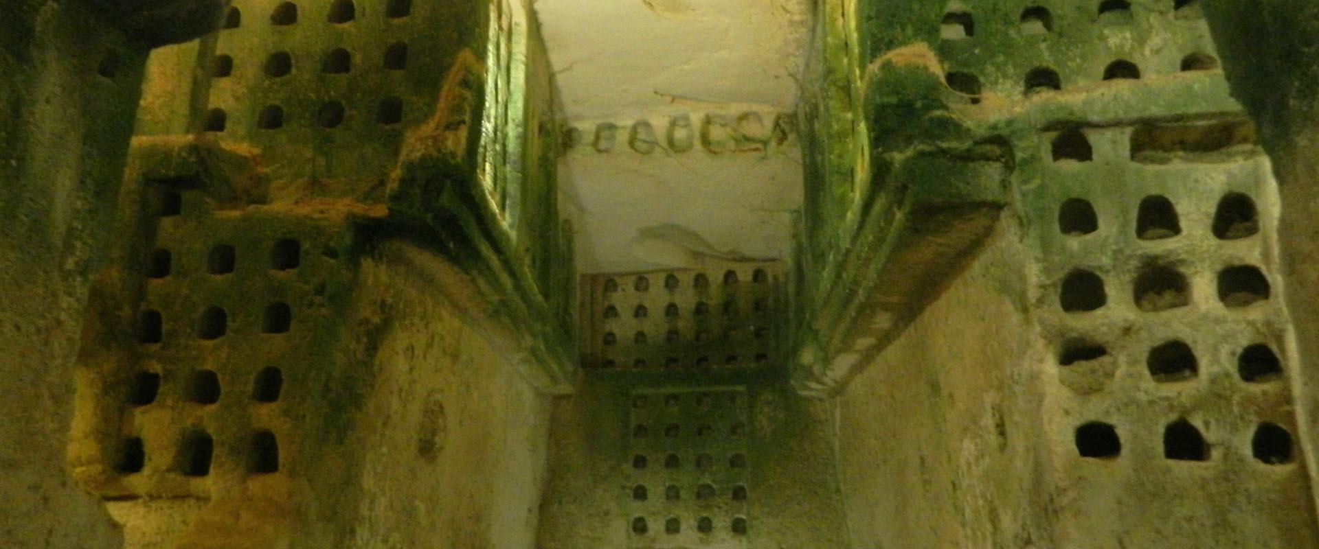 inside-the-columbarium