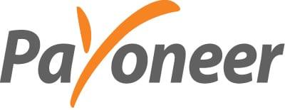 Payoneer_Logo_(w_400)