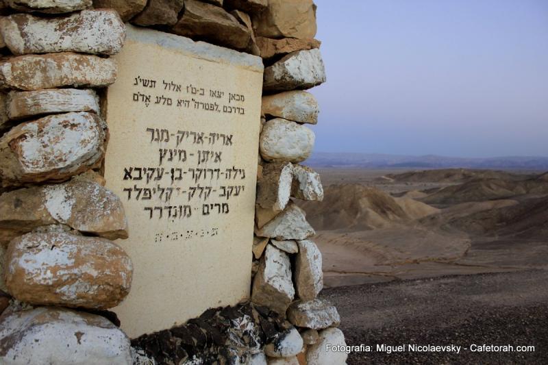 Jezreel, Galilee, Valley, Deser, Jordan, Paran, Holy Land 116