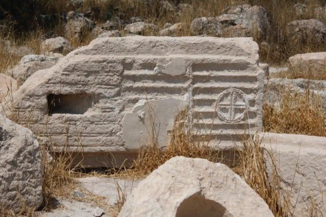 Beit-Shemesh, Adulam, Oved-Edom 181