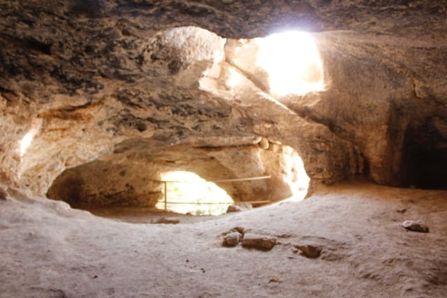 Beit-Shemesh, Adulam, Oved-Edom 235