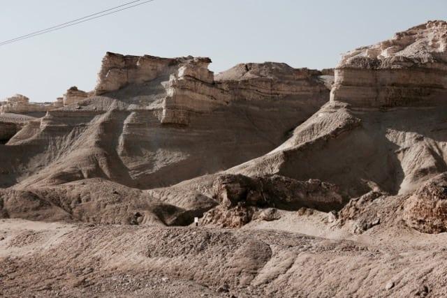 Deserto-da-Judeia – 14