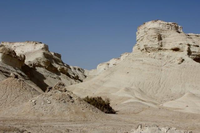 Deserto-da-Judeia – 15