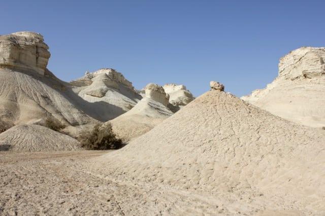 Deserto-da-Judeia – 19