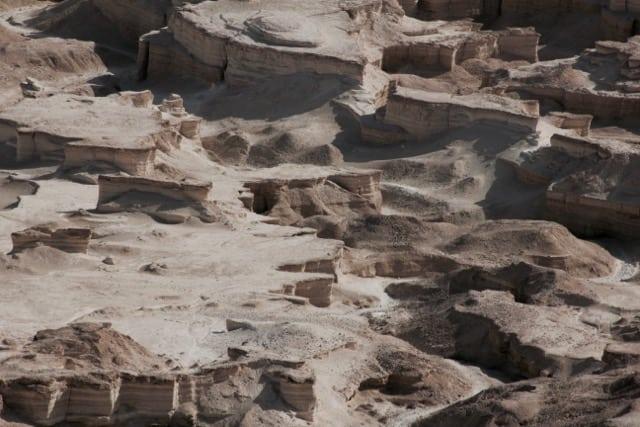 Deserto-da-Judeia – 2