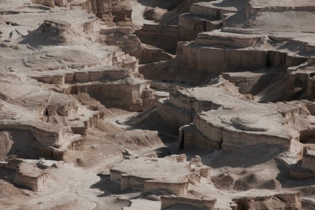 Deserto-da-Judeia – 3