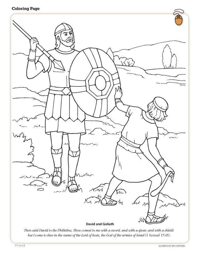 Centenas de Desenhos Infantis da Biblia - Velho Testamento Para ...