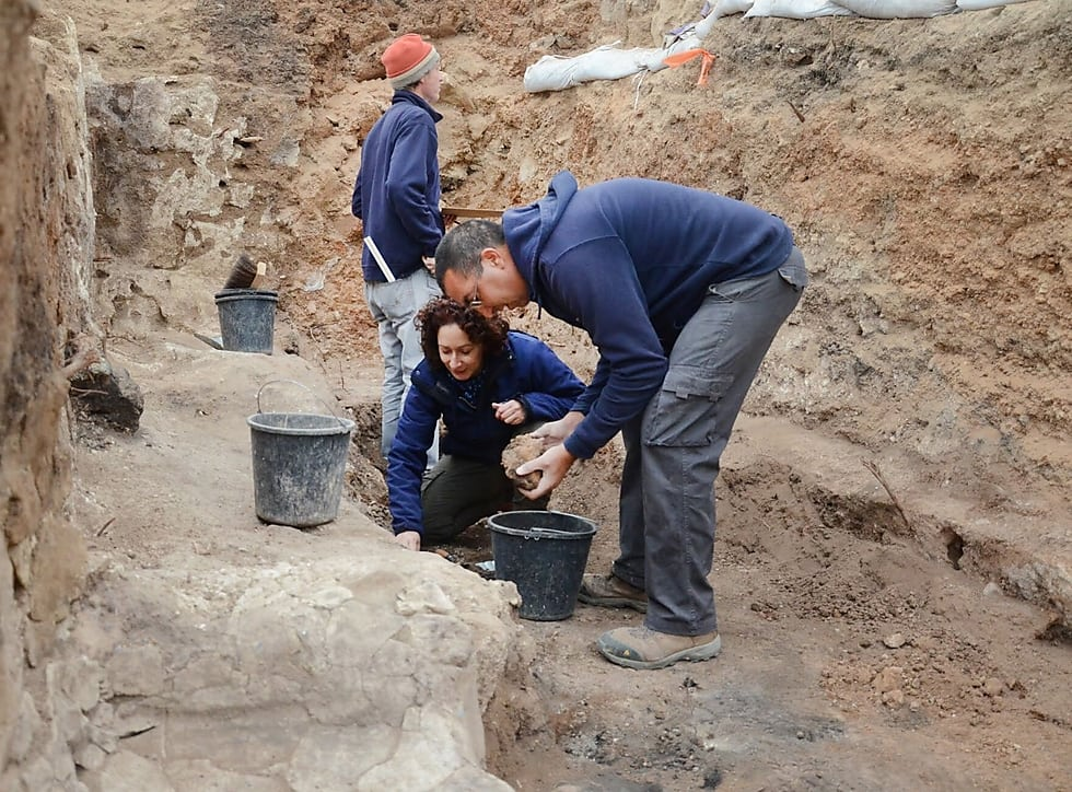 escavacoes-na-entrada-da-cidade