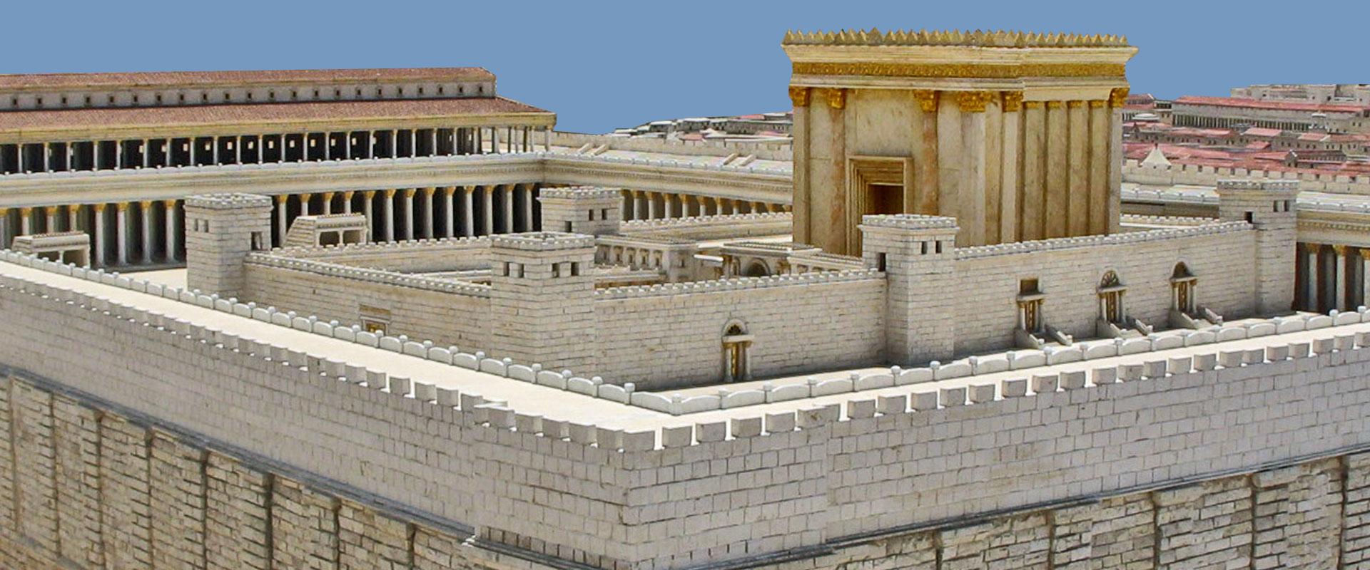 templo-de-jerusalem-reformado-por-herodes-web