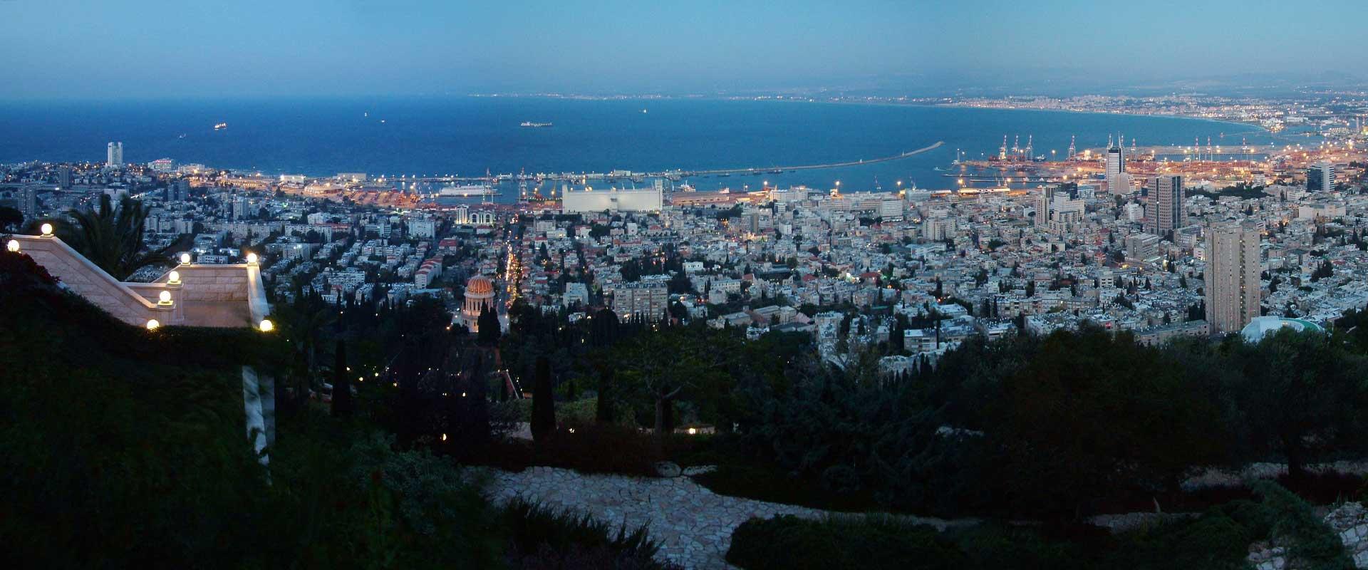 haifa-panorama-2