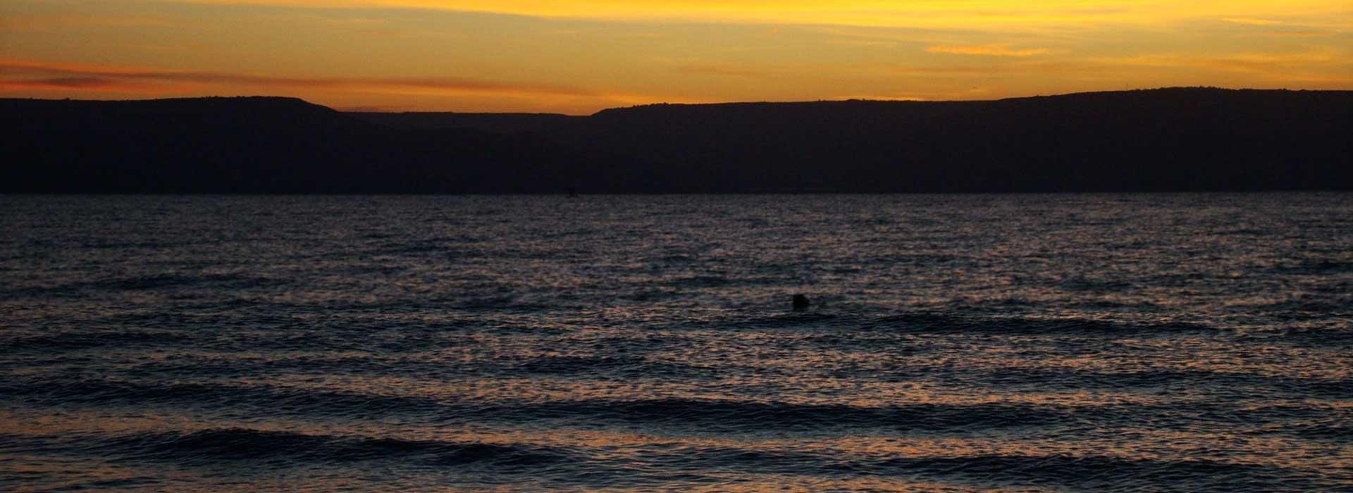 sea-of-galilee3