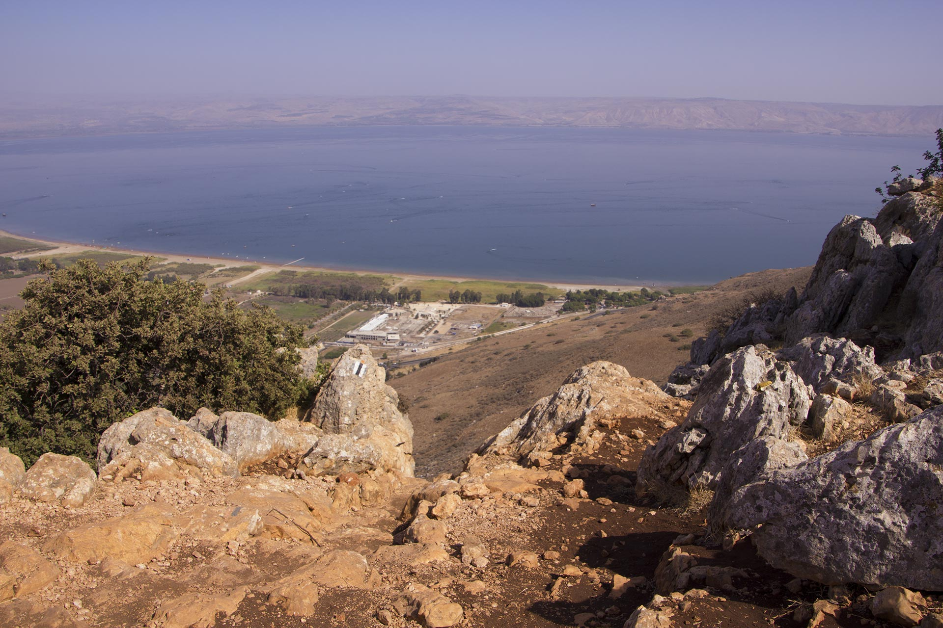 arbel-panorama