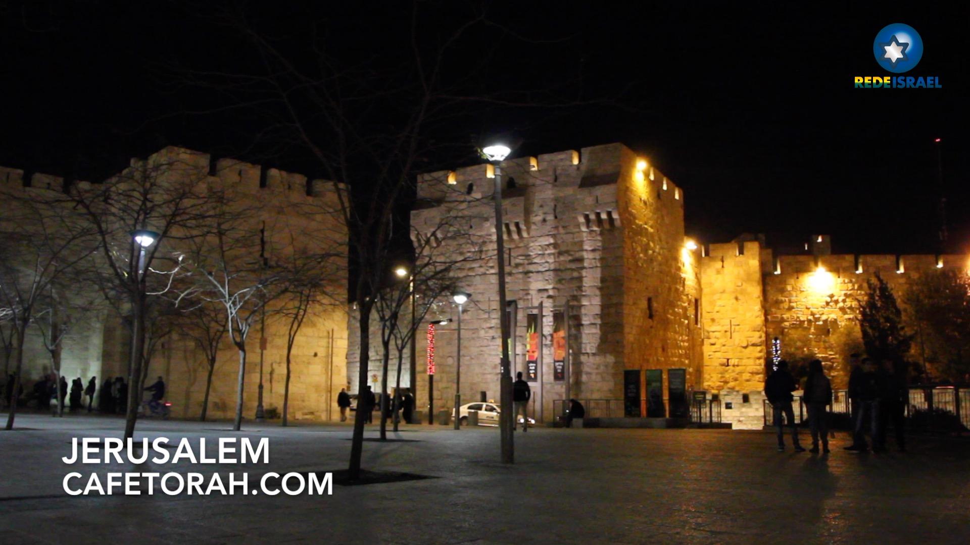 jerusalem-rede-israel