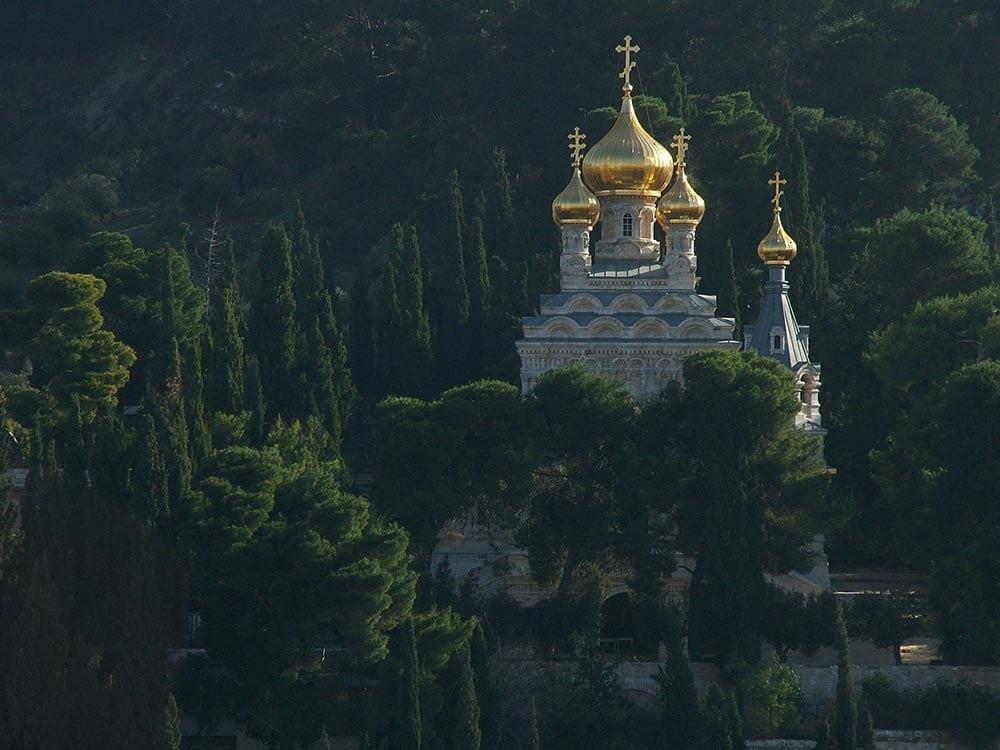 igreja-de-maria-madalena