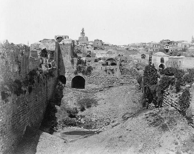 755px-birket_israel_19th_century