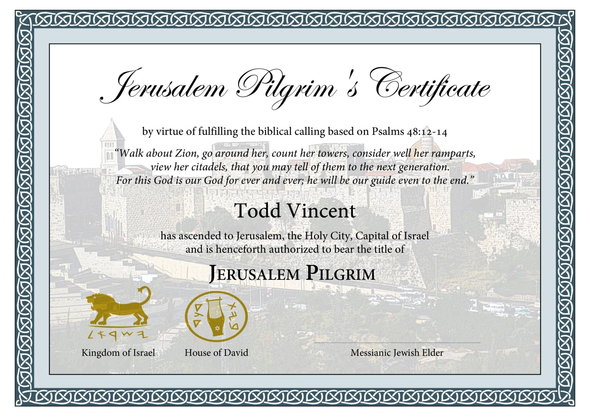 Certificado-de-Peregrino-copy.jpg