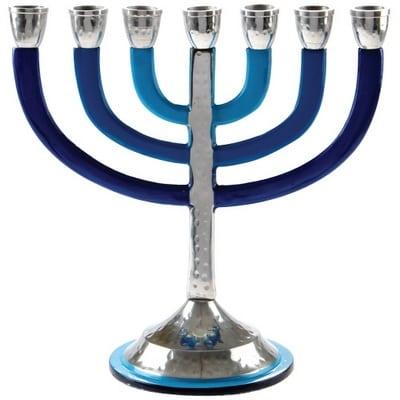 Artigos judaicos online dating