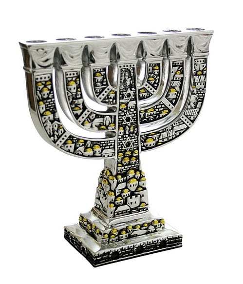 Artigos Judaicos