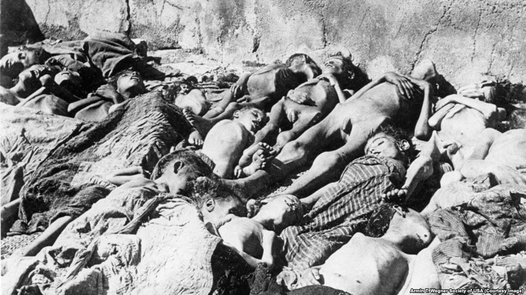 https://www.cafetorah.com/wp-content/uploads/2017/12/Genocidio-Armenio-3.jpg