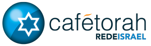 Cafetorah - Notícias de Israel